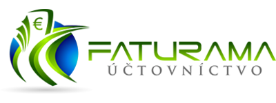 Účtovníctvo Žilina | FATURAMA